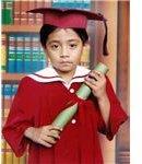 Employee Education Benefits