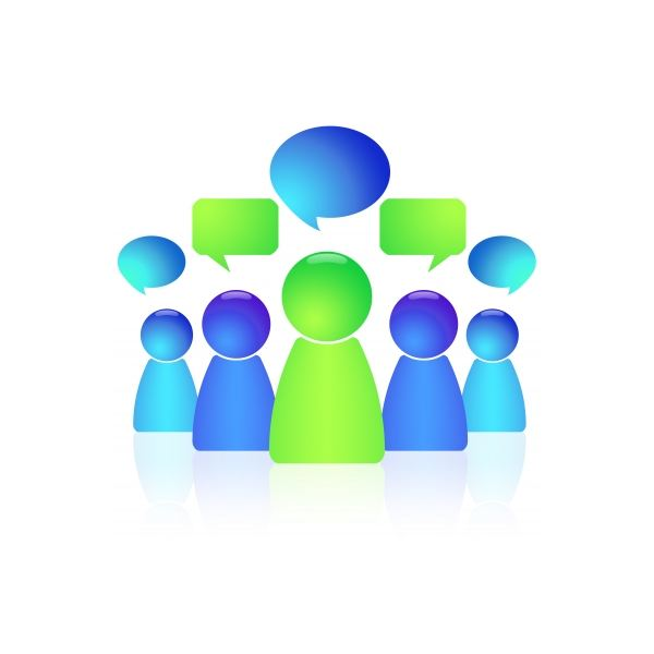 group project roles Find and save ideas about group roles on pinterest | see more ideas about games of the generals, group work and cooperative learning groups.