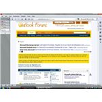 outlook forums