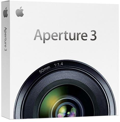 Review: Aperture 2.0.1 | Macworld