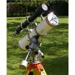Optical Telescope