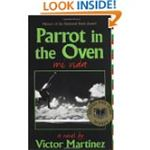 Parrot in the Oven by Martinez and Scott