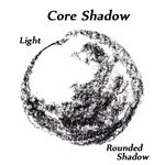 Core Shadow