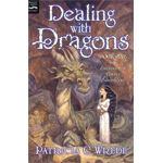 dealingwithdragons