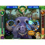 peggle - Popcap Games