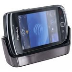 BlackBerry Torch 9800 Sync:Charge Pod