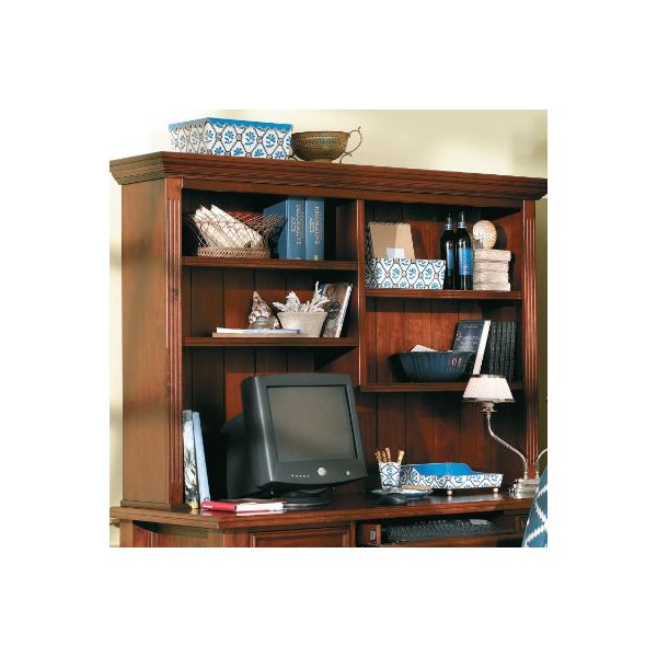 Creative ideas for home office furniture creative designer pieces - Creative ideas office furniture ...