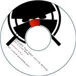 live.linuX-gamers CD/DVD Label