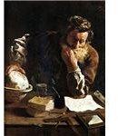 Domenico-Fetti Archimedes