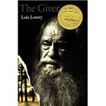 The Giver Character Analysis