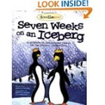seven weeks book