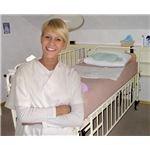 735px-Krankenschwester Haeuslich0