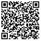 ShopSavvy QR Code