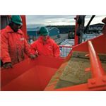 Drilling Fluids Recovery After Shaker, from Drillingcontractor website