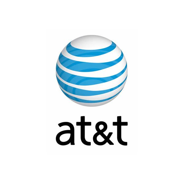 At&t business phone plans