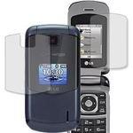 LG Accolade Screen Protector