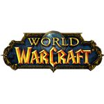 The World of Warcraft Logo