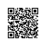 Bike Finder BlackBerry App QR Code