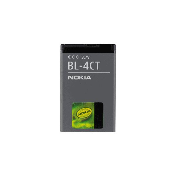 The Top Nokia 2720 Accessories
