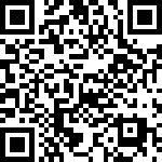 e-Mobile - scan & download