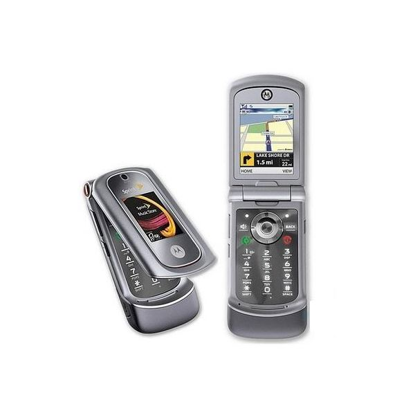 List of synonyms and antonyms of the word motorola flip - Synonym modell ...
