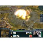 Command and Conquer Generals Screenshot