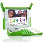 olpc-xo-laptop