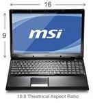 MSI A5000