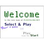 Plastelina: Online Games for Gifted Children