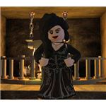 Lego Harry Potter Bellatrix Lestrange