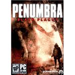 Penumbra Black Plague - One of the Best Penumbra Games