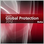 Panda Global Protection 2012 review