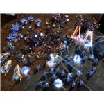 Starcraft 2 Game Review