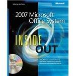 Microsoft Office InsideOut