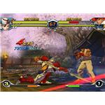 tatsunoko vs capcom cross generation of heroes profilelarge
