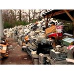 Benefits of e-Waste Recycling