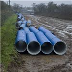 600px-Water pipes, Bilton - geograph.org.uk - 1562670