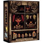 Diablo Battle Chest for the PC