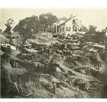 300px-ShirleysWhiteHouseVicksburg1863