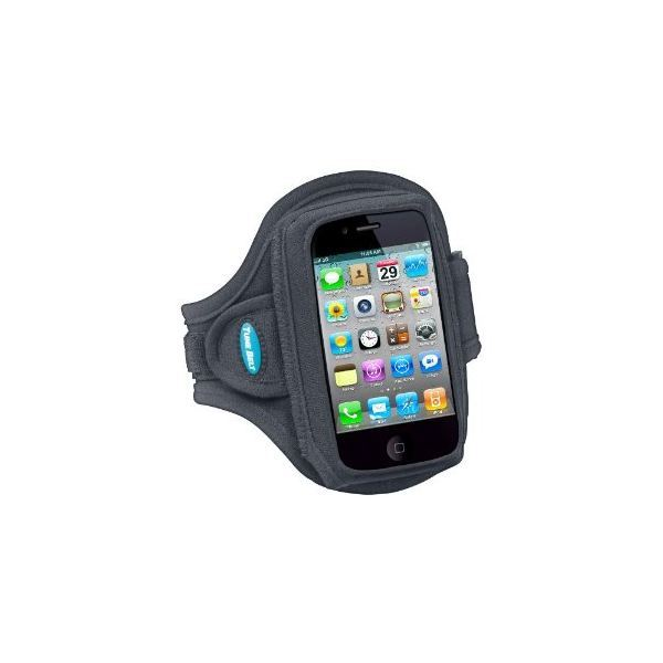 Tune Belt Sport Armband for iPod Touch