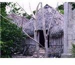mayan-hut-actual-living