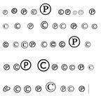 Copyright C and P