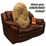 couch-potato copy