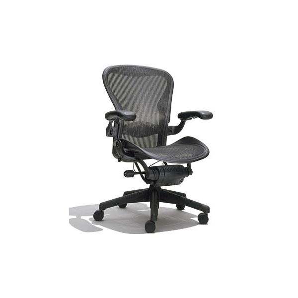Reclinable Computer Chair Reclining Computer Chairs