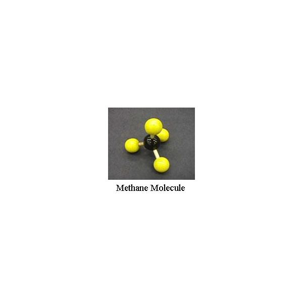 methane Facts, information, pictures |.