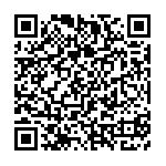 Yahoo Finance Android App QR Code