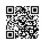 QR Code - KJV Bible with Strongs for BibleReader