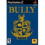 125px-Bully frontcover