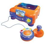 VTech VSmile TV Learning System