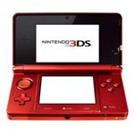 Will the 3DS allow indie devs to expand their creativity further?